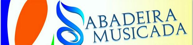 Sabadeira Musicada em Itapuã tem presença de Adão Negro