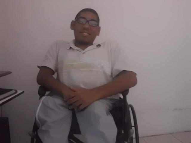 Falta de acessibilidade prejudica pessoas com deficiência ou mobilidade reduzida em Itapuã