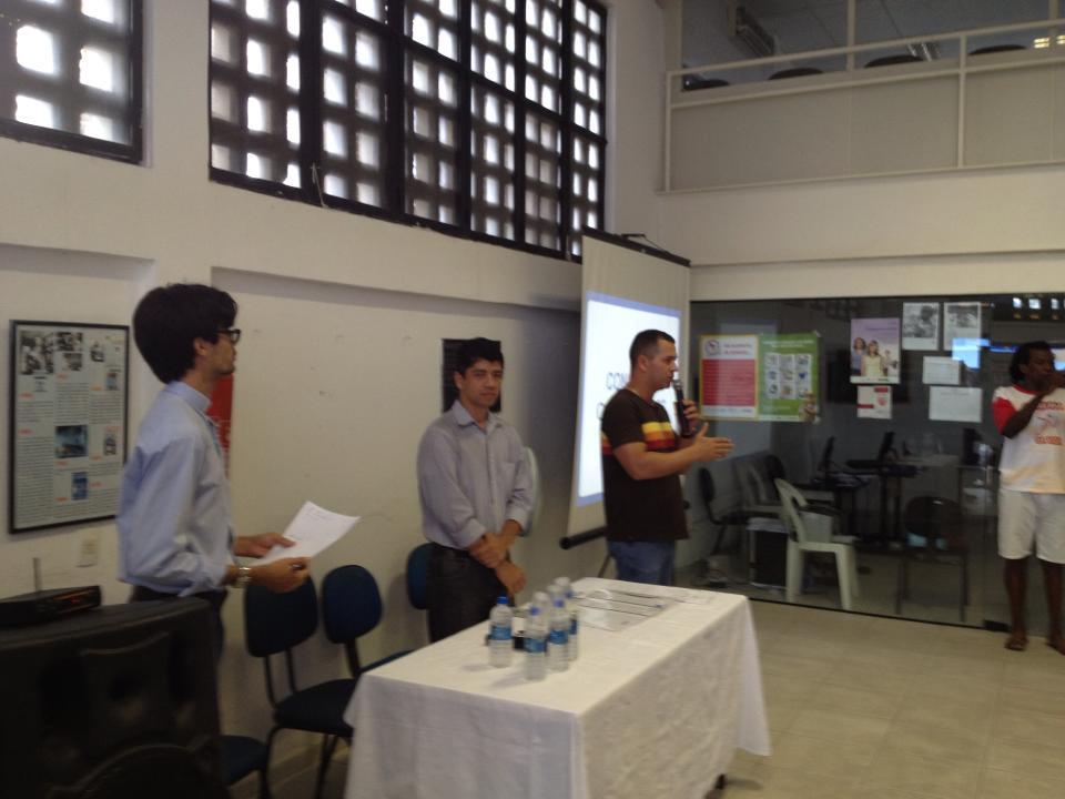 SubPrefeitura: Ampliação do diálogo e respostas aos anseios da comunidade