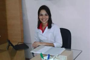 Itapuã ganha consultório de tratamento estético corporal, facial e outros serviços
