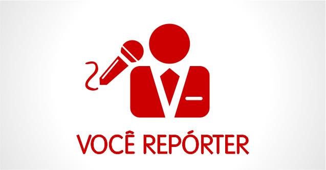 Você Repórter: Itapuã City lança espaço de interação com leitores; contribua