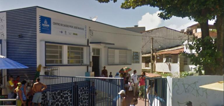 Paciente do 7º Centro de Saúde de Itapuã questiona ausência de medicamentos; SMS se posiciona