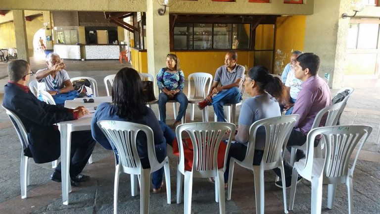 Conselho gestor da APA Lagoas e Dunas do Abaeté tem novos integrantes