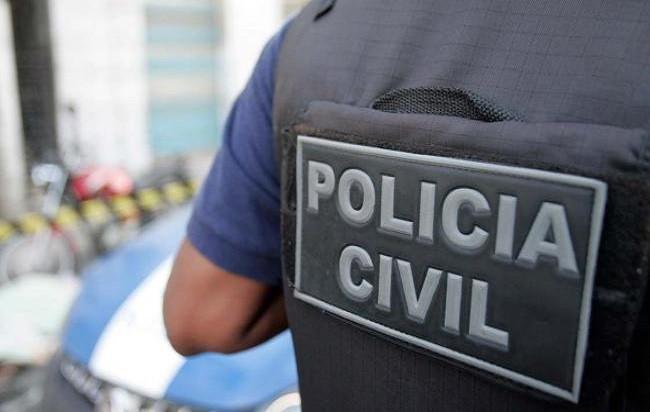 Polícia Civil entregará honraria em Itapuã durante cerimônia