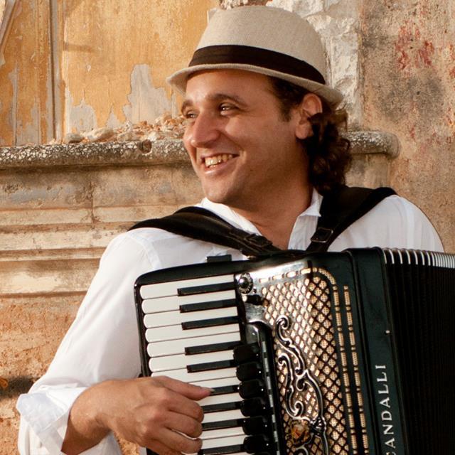 Arraiá da Casa da Música é atração do Sarau de Itapuã