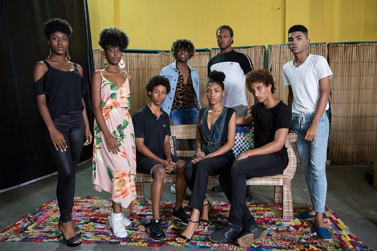 Malê Debalê sedia terceira seletiva de modelos do Afro Fashion Day