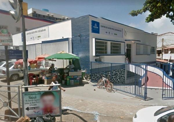 Ação de vacinação contra o Sarampo acontece em Itapuã nesse sábado (19)