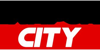 ITAPUÃCITY – O Portal oficial de Itapuã