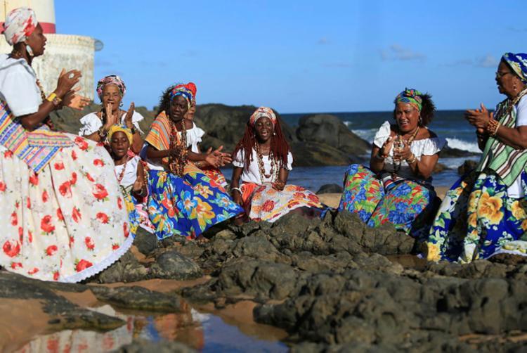 Itapuã volta a ser celebrado pela cultura popular e no Carnaval da Viradouro
