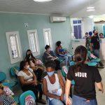 Sedur interdita clínica em Itapuã por não atender protocolos de funcionamento