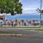 Saiba o que muda em Itapuã a partir dessa quarta (10) com as novas medidas anunciadas pela Prefeitura