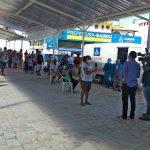 Prefeitura prorroga medidas restritivas em Itapuã por mais 7 dias