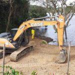 Defensoria convoca audiência pública sobre construção da estação de esgoto no Abaeté