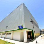 Centro Esportivo de Itapuã é inaugurado; saiba como participar das atividades
