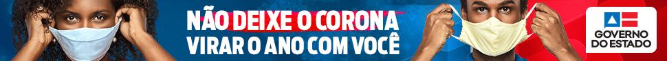 Banner Corona 728x90px