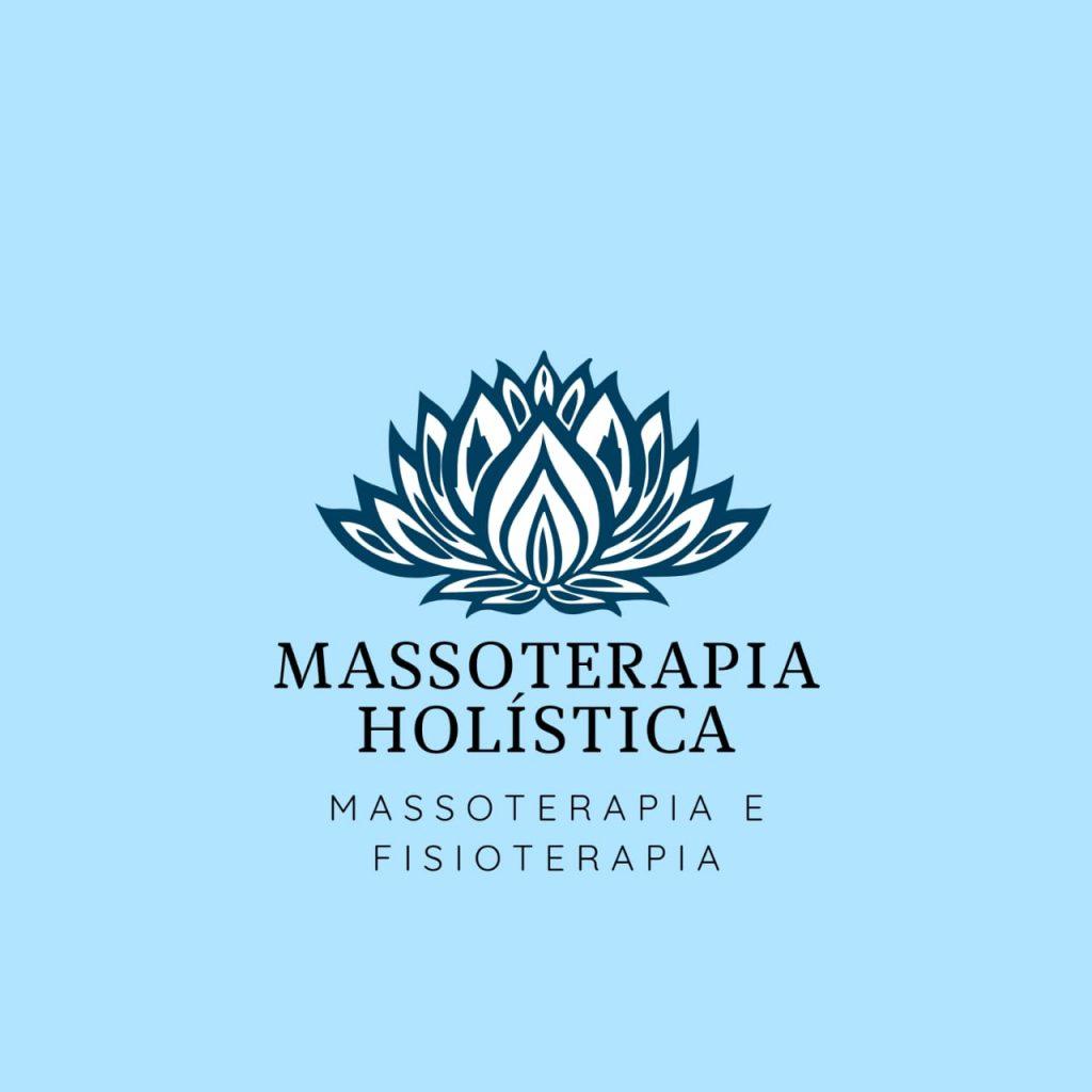 Brenda Massoterapia