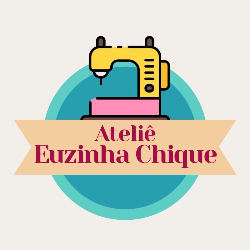 Euzinha Chique