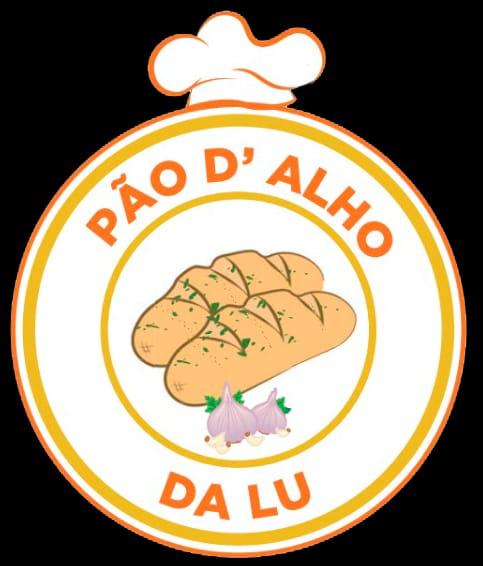 Pao De Alho Express