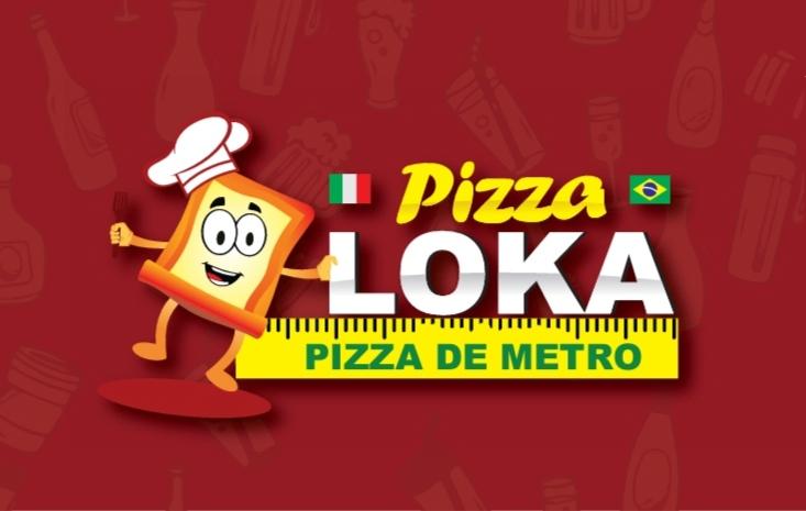 Pizza Loka