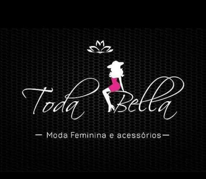 Toda Bella
