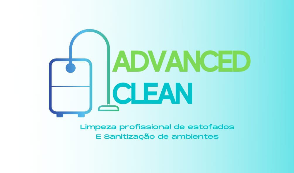 Advanced Clean 1