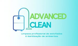 Advanced Clean