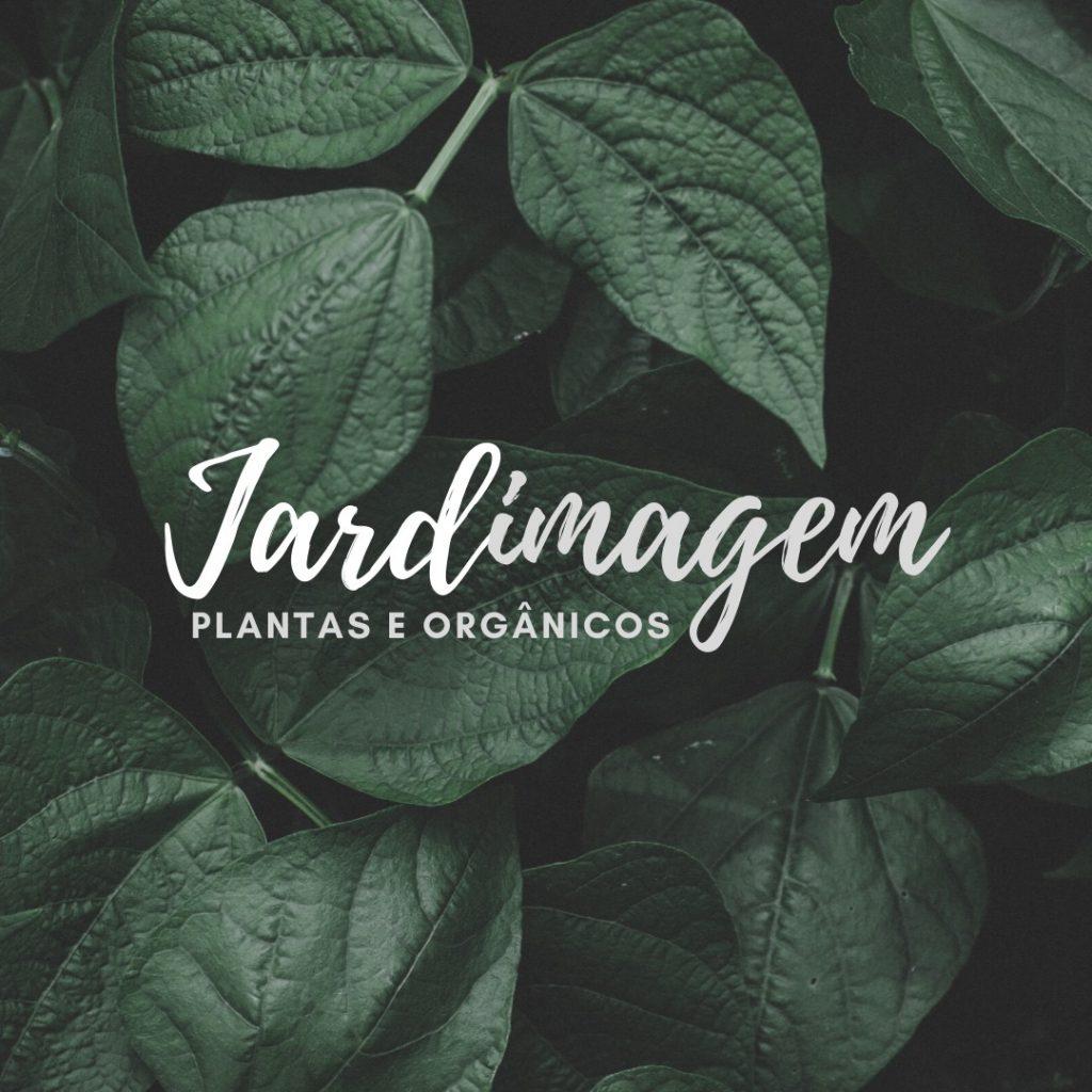 Jardimagem