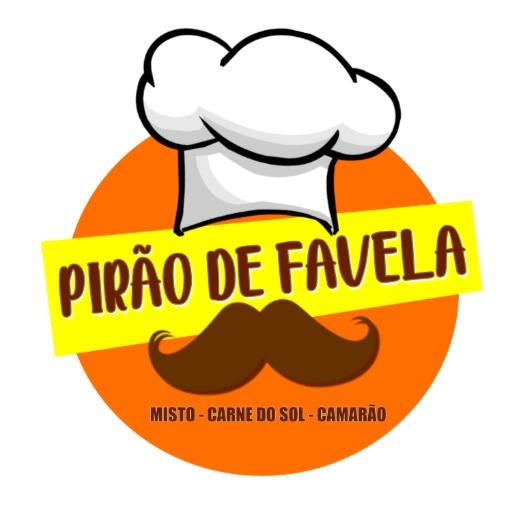 Pirao De Favela