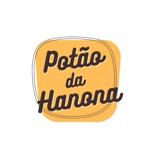 Potao Da Hanona