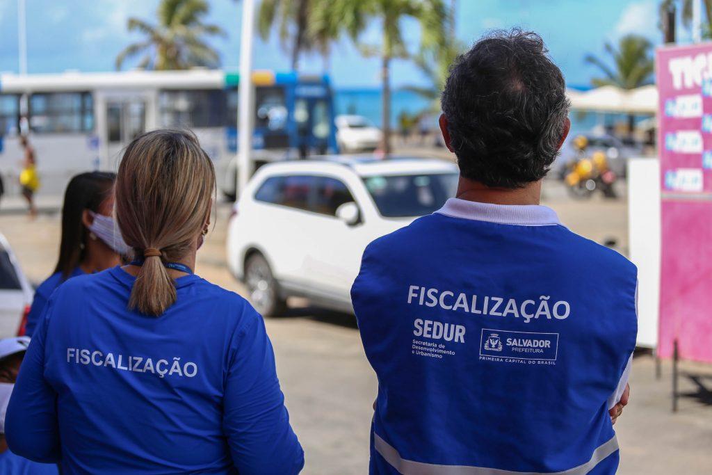 04 02 2021 Lavagem De Itapuã Servicos Fot Bruno Concha Secom Pms (4)
