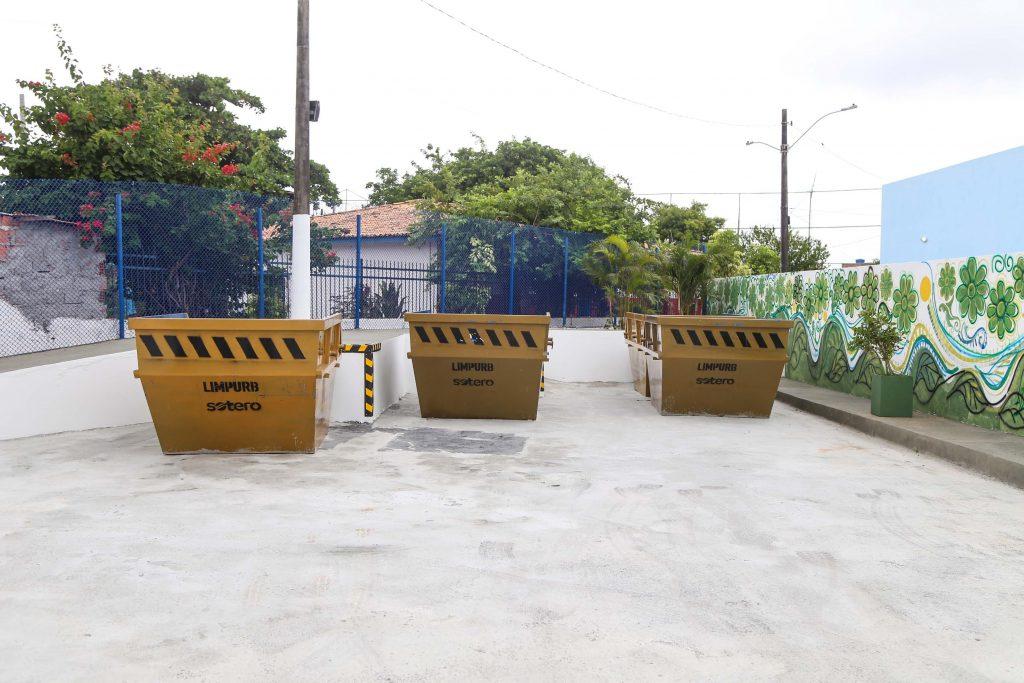Eco Ponto Itapua Fot Bruno Concha Secom Pms 10