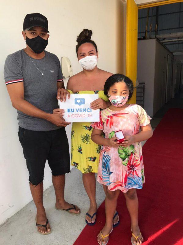 paciente hospital campanha itapua